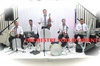 Orchestre VOIX D ORIENT