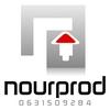 Caméraman photographe Nourprod