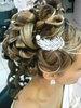 jen coiffure