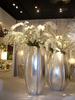 ll décoration