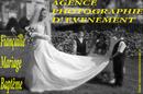 Agence Saint Clair Internationale