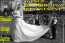 Agence Saint Clair Internationale