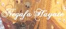 Negafa Hayate