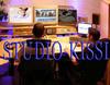 Studio Kissi