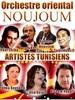 Orchestre Noujoum
