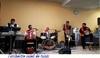 Orchestre soleil de Tunis