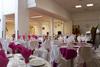 Salle le palais deskounouz